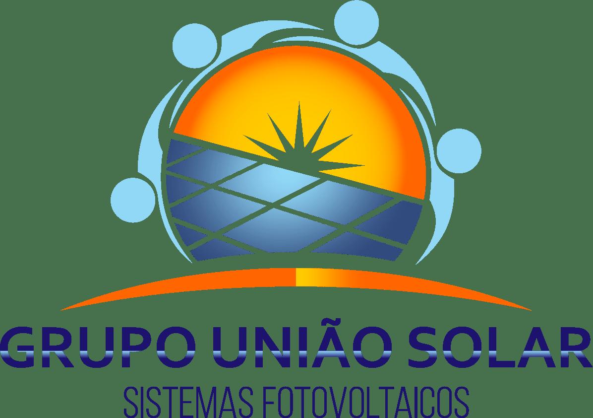 Grupo União Solar
